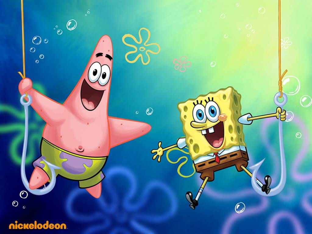 Wallpaper Spongebob wallpapers 2020 Spongebob