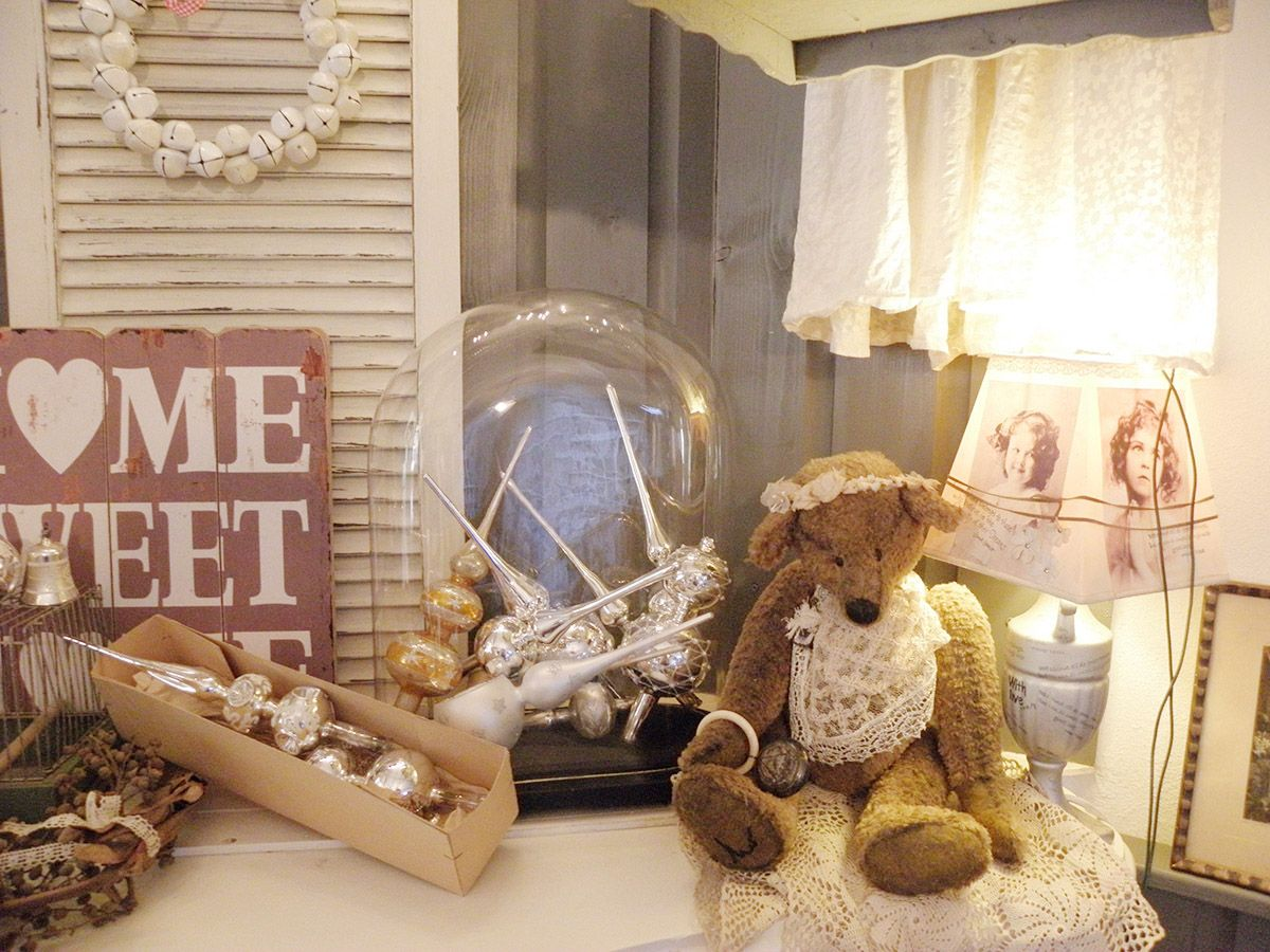 Christmas at my home my housemy style pinterest atelier om