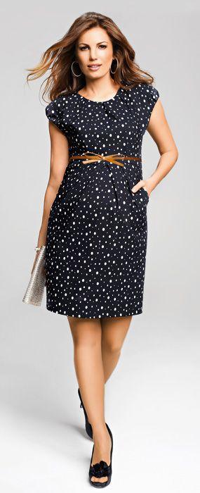 11eeed2c7 pregnancy dress maternity look Blusas Para Gravidas, Vestidos Gestantes,  Roupas Para Gestantes, Look