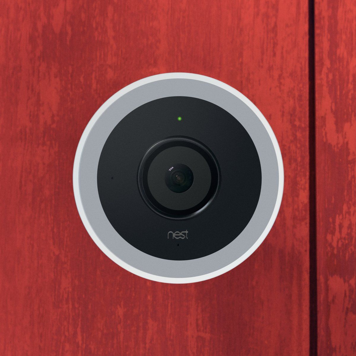 50 off Google Nest Cam IQ Outdoor & Nest x Yale Lock w