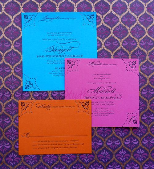 wording for mehndi invitation - Google Search Wedding Venues - fresh invitation unveiling wording