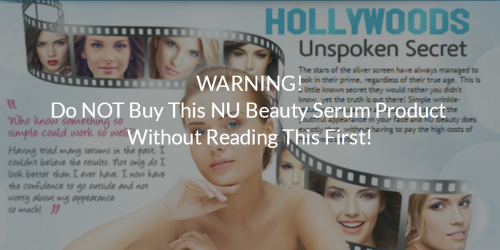 Restore Your Skin's Younger Glow! Find Out How! #skin #skincaretips #skincare #wrinkles #naturalbeauty #reviews2015 #bestskincarebrand #antiwrinklecream http://buff.ly/1Hoz8D3