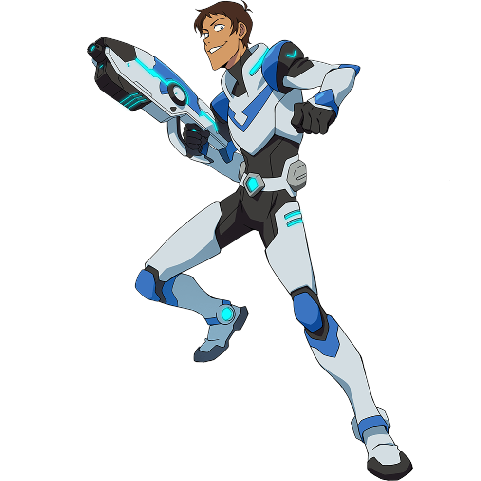 Who Are You From Voltron Legendary Defender Voltron Voltron