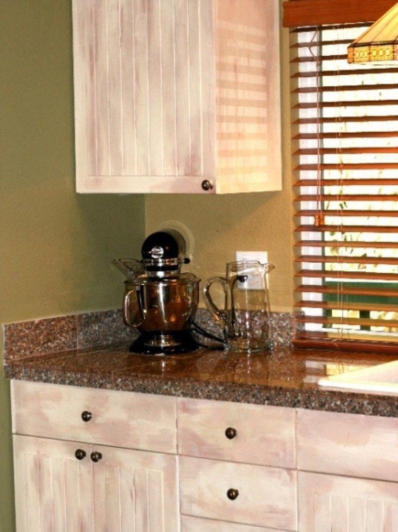 2019 Kitchen Cabinet Trends And Diy Refacing Veneer Kitchen Cabinets Renovation Cabine In 2020 Kitchen Cabinet Trends Cheap Kitchen Cabinets Kitchen Cabinet Styles