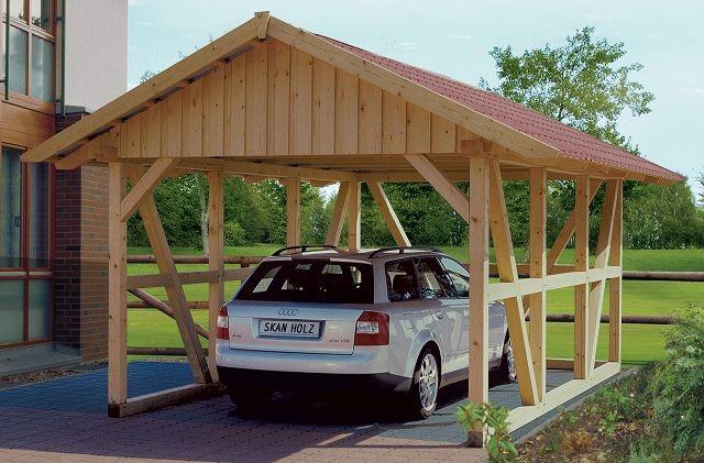Genuardis Net Aluminum Carport Carport Pergola Carport