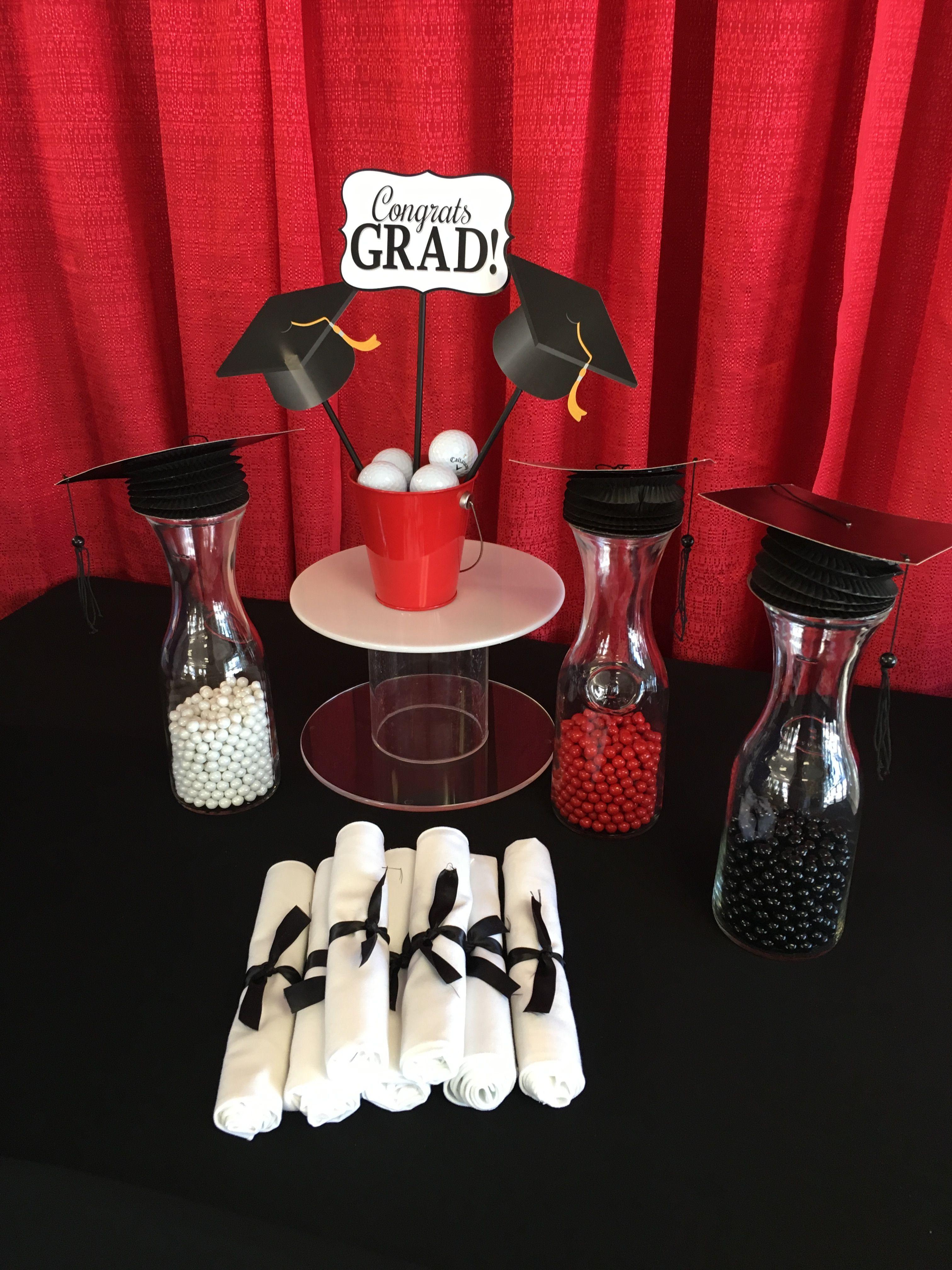Graduation decorations graduation decorations rental