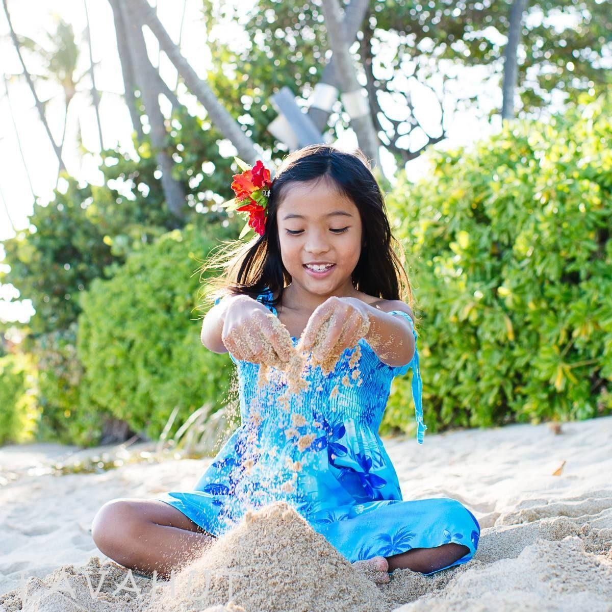 california-asian-dreamgirls-hawaii