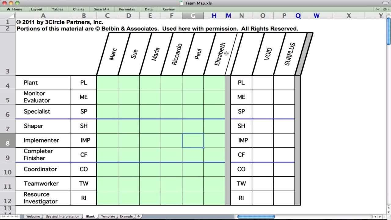 Kabaddi score sheet model aiyin template source map