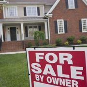 Documents Required To Sell A House By Owner Sapling Selling Real Estate Selling House Things To Sell