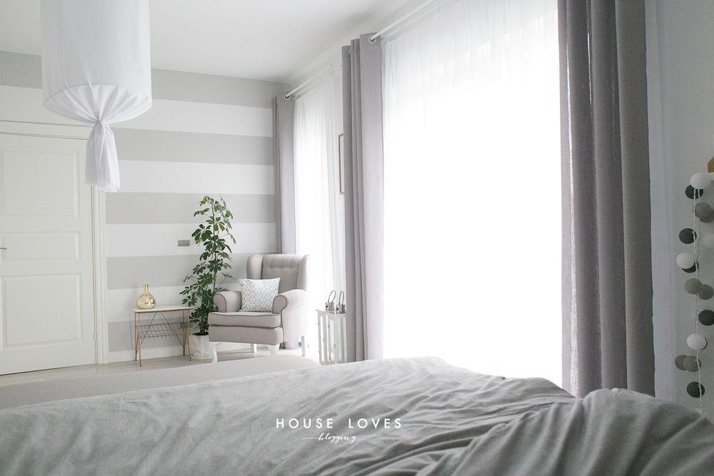 Od Inspiracji Do Realizacji 6 Sypialnia Home Decor