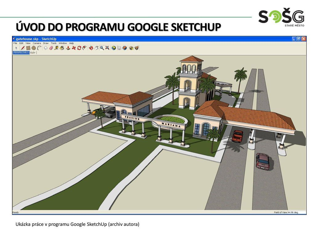 Pin on Google SketchUp Pro Crack Full Version Free Download