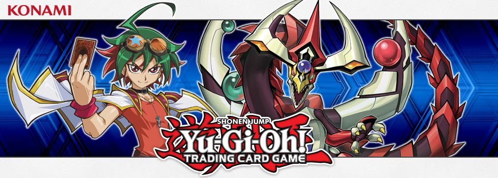 It's Time To Duel! Yu-Gi-Oh Duel Links Hitting Android ...