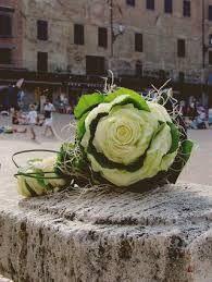 Risultati immagini per bouquet sposa gladioli