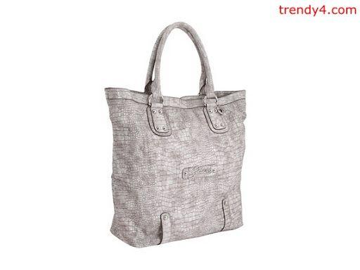 Louis Vuitton Bags 2014 #Louis #Vuitton #Bag