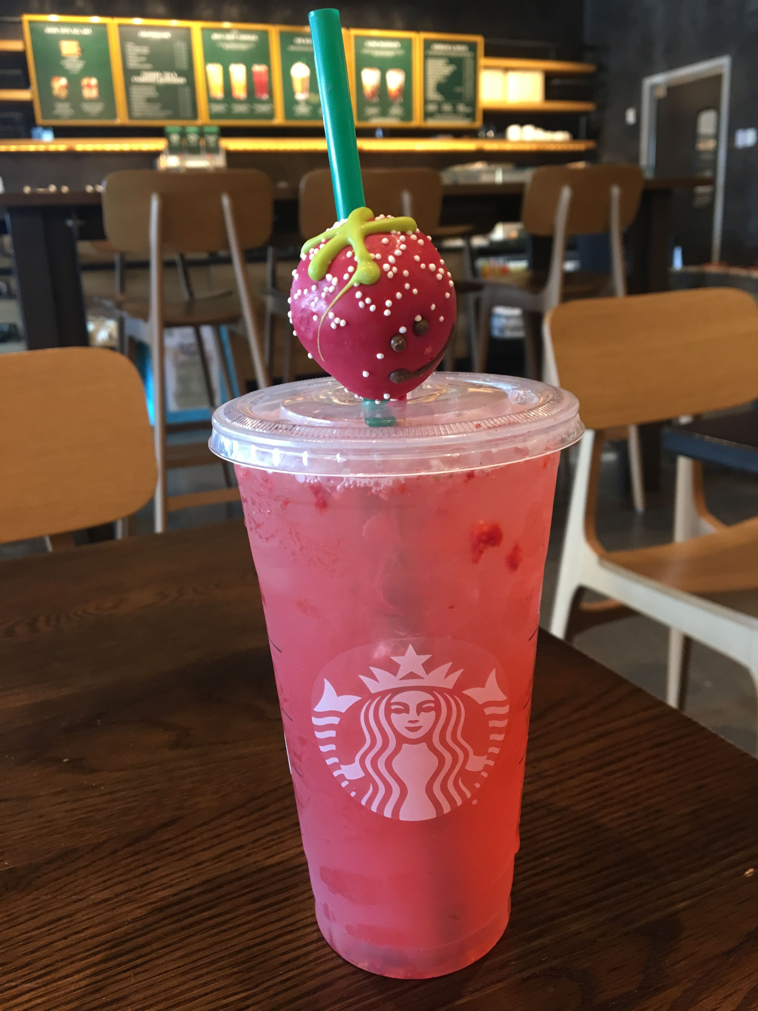 Pin De Nataliamoscoso En Gato Bebidas De Starbucks Starbucks Fondo De Pantalla Iphone Disney