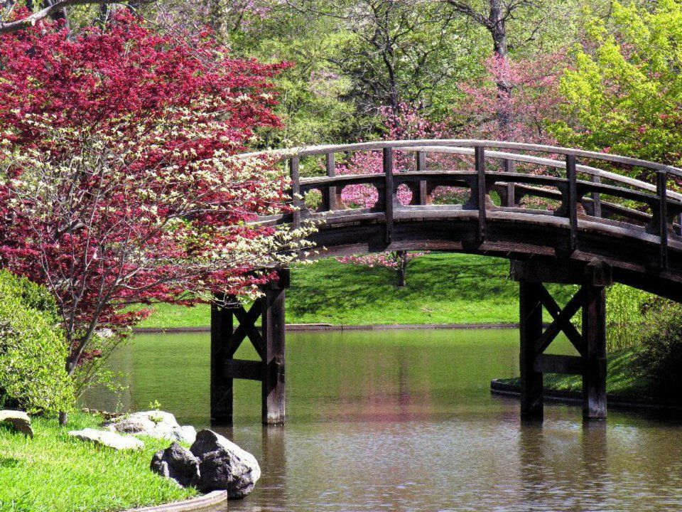 shalimar gardens or the gardens of love kashmir connected with the dal sacred gardengarden bridgetulips gardenjapanese