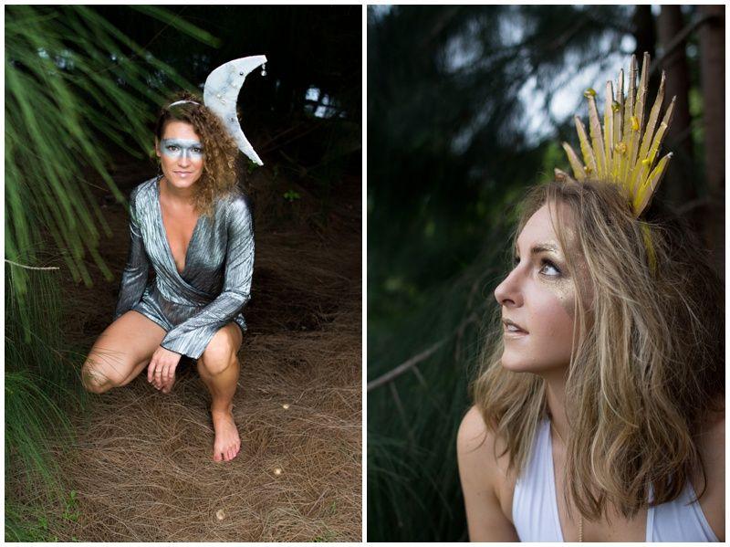 Blog — Kinosi Photography // Sun & Moon Halloween costume inspiration
