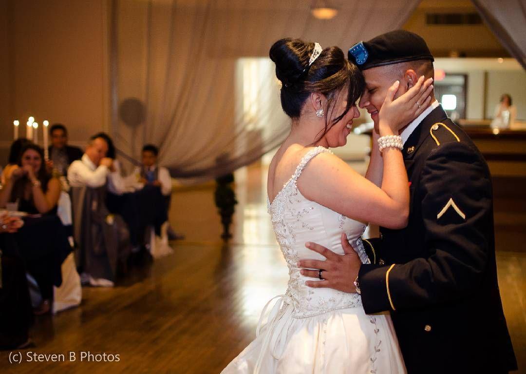 When love wins. #wedding  #bride #groom #weddingphotographer #love #weddingdress #lehighvalleyweddings #bestweddingever #nikon #art #photographer by stevenbphotos