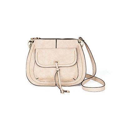 Brazen Concealed Carry Saddle Bag (Five Color Options)