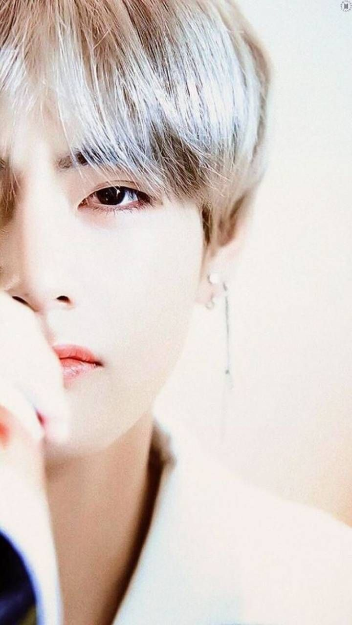 Download Bts V Wallpaper By Bts Is Bae 96 Free On Zedge Now Browse Millions Of Popular Bts Wallpapers And Ringtones V Wallpaper Bts Eyes Bts V Wallpaper Bts v wallpaper cute download