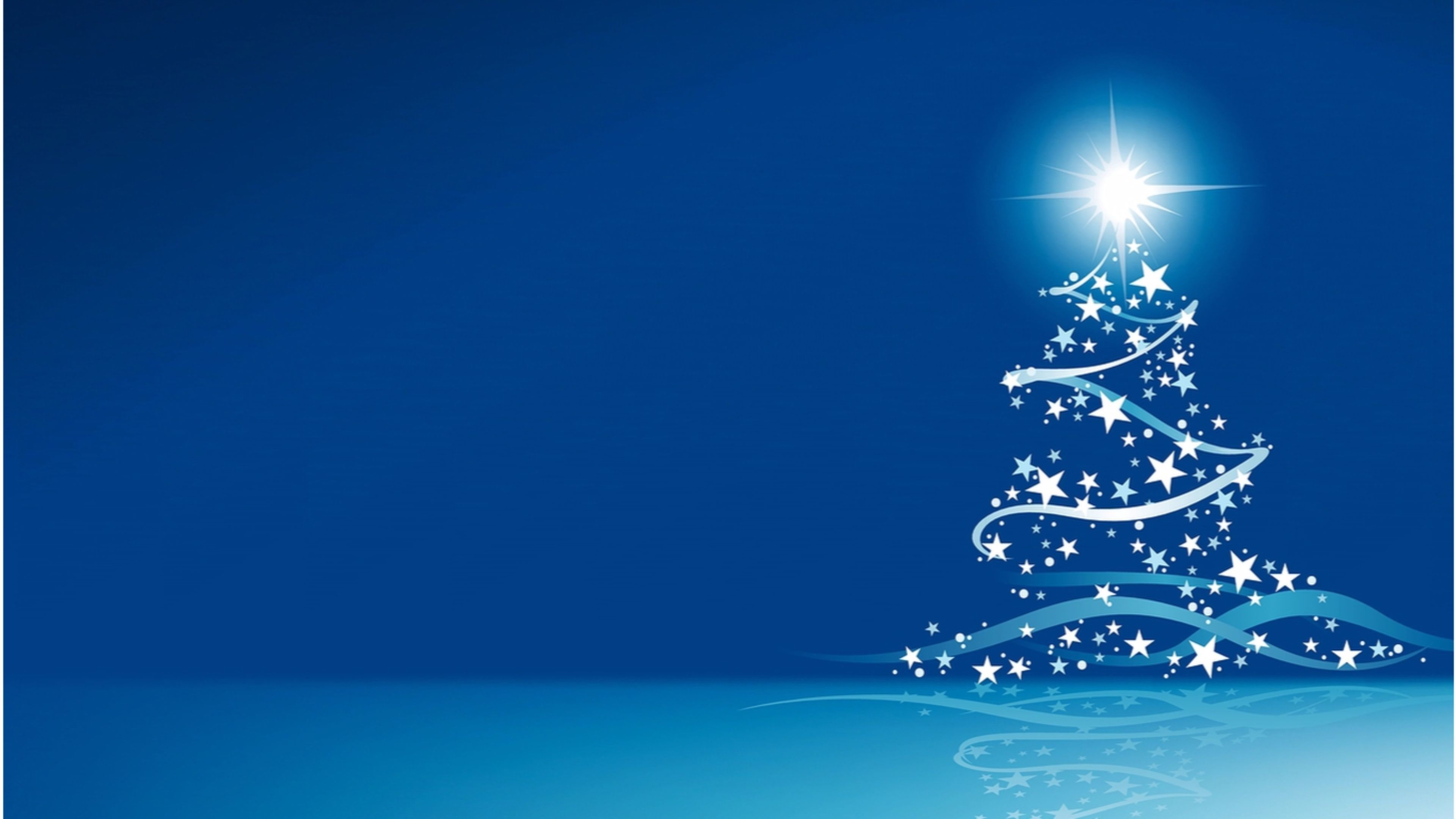 Download Image In 2021 Blue Christmas Background Christmas Screen Savers Christmas Background