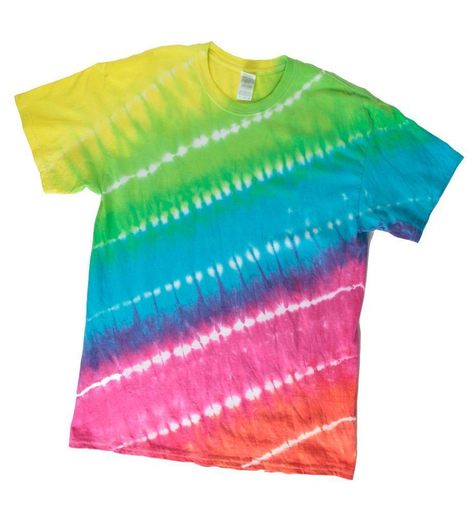 5 stripe tiedye ideas tie dye party how to tie dye