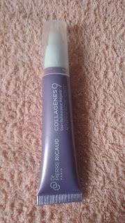 Elkes´ Allerlei: Collagen 9 Lifting Creme für die Augenkontur von P...