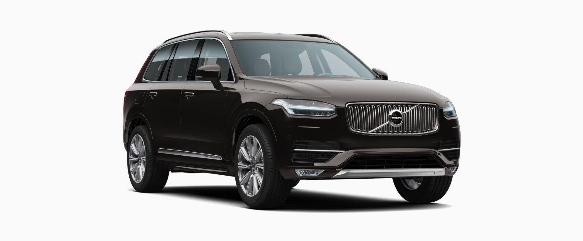 Build Your Volvo Volvo Cars Hyundai Cars Volvo Cars Cars Uk