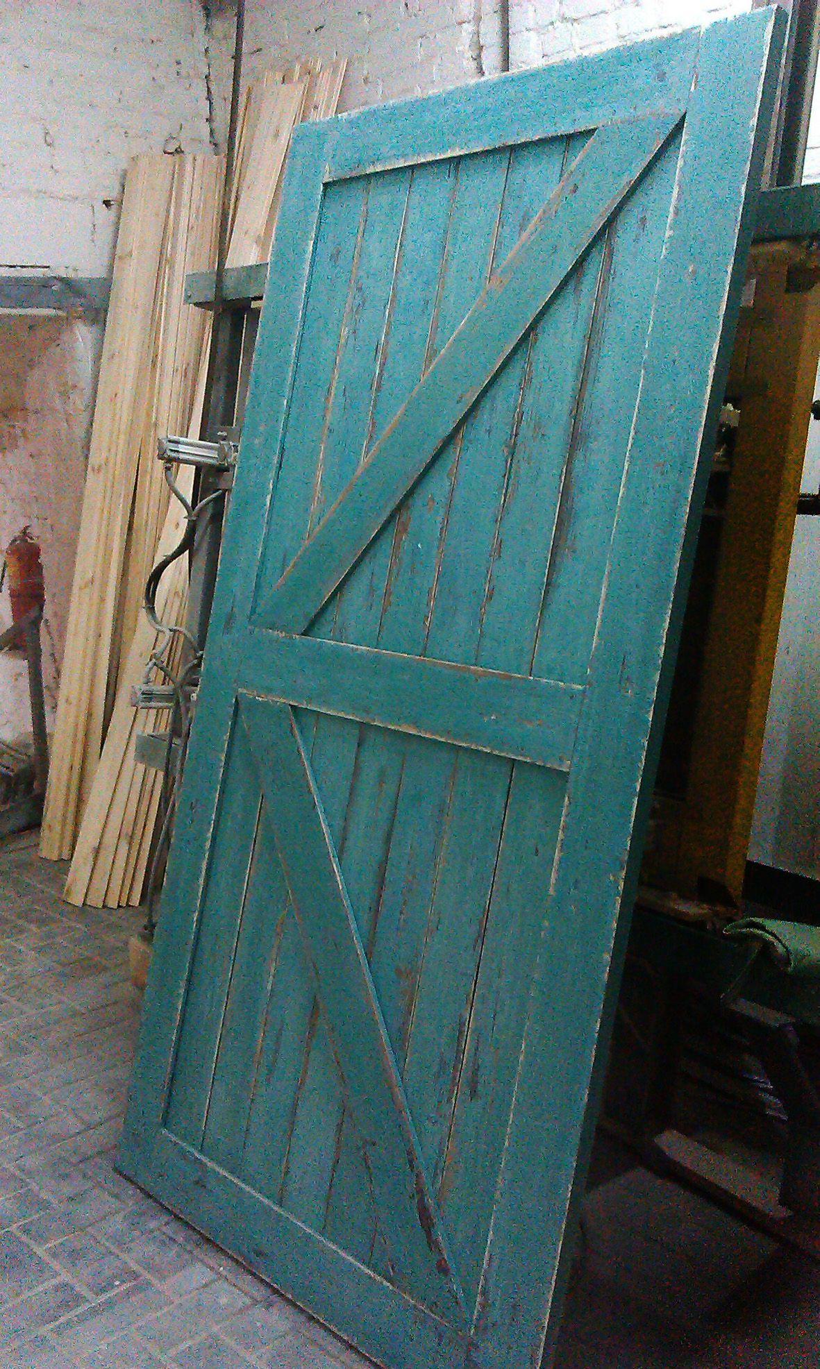 Работа над новым проектом амбарной двери #barndoor для ...