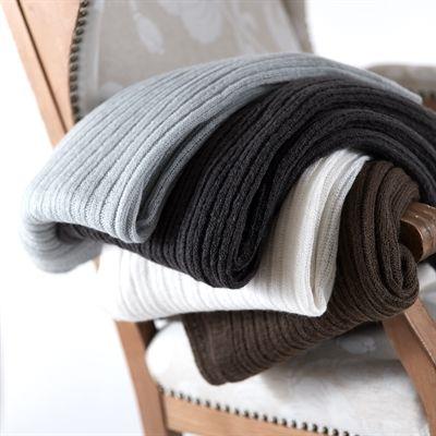 Ann Gish Mohair Throw Blanket Home Decor Sale Deals Mohair Color
