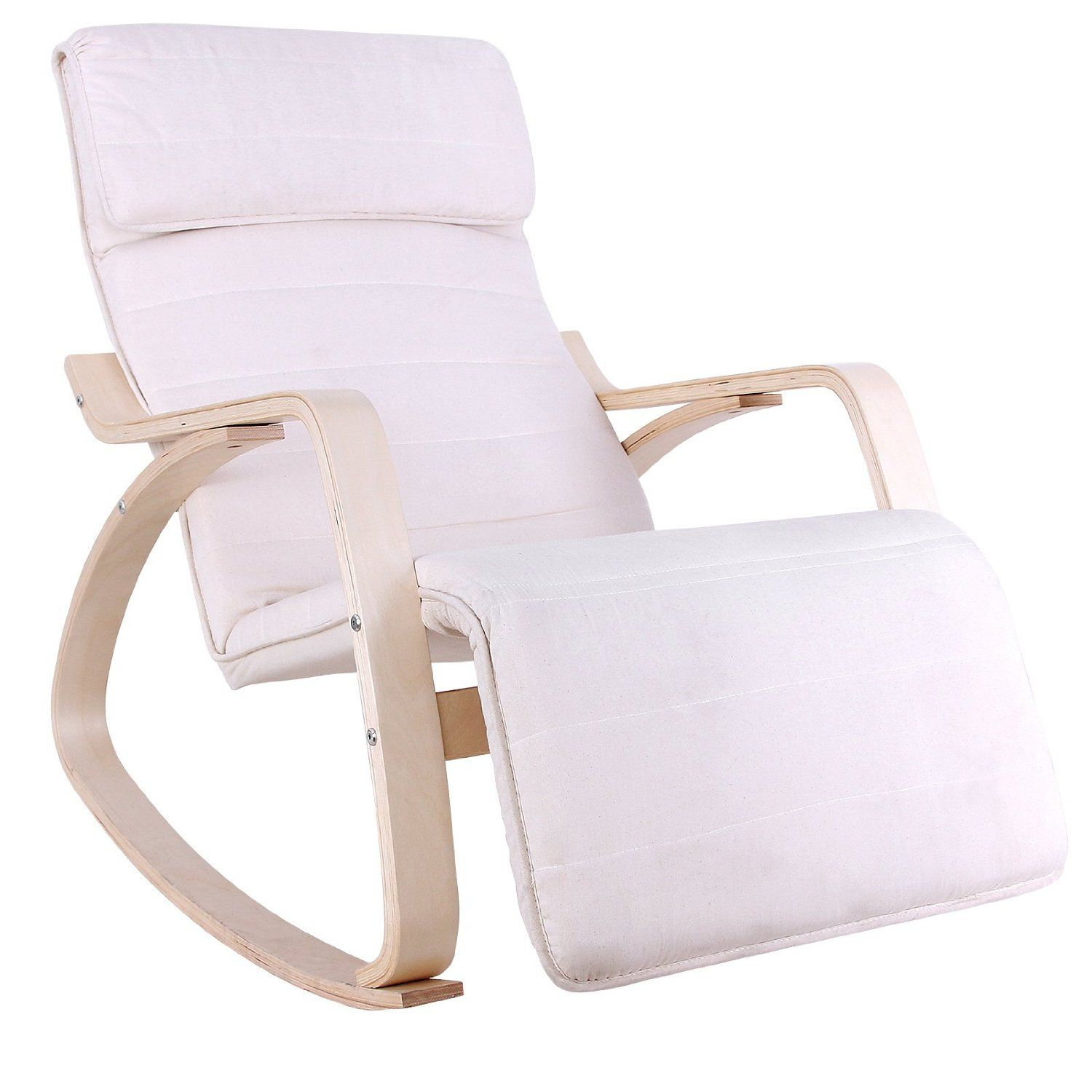 CHECK DETAILS BELLOW IKEA Recliner Chairs with Adjustable