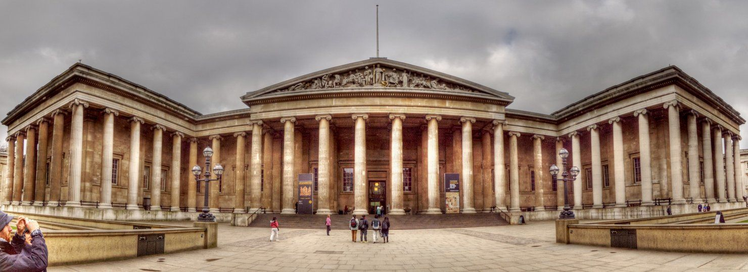 Best Museums