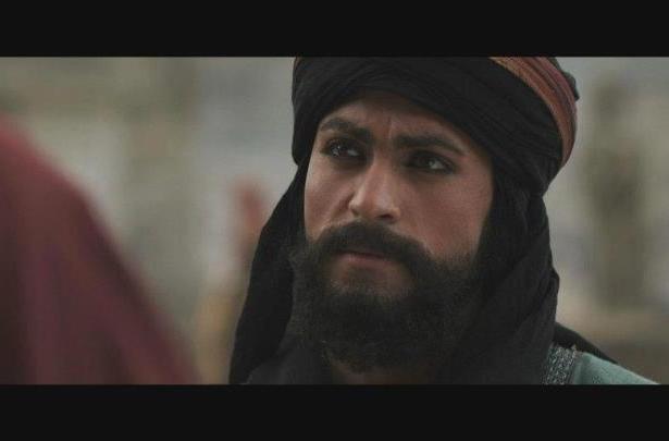 знал халид ибн валид фото программы для