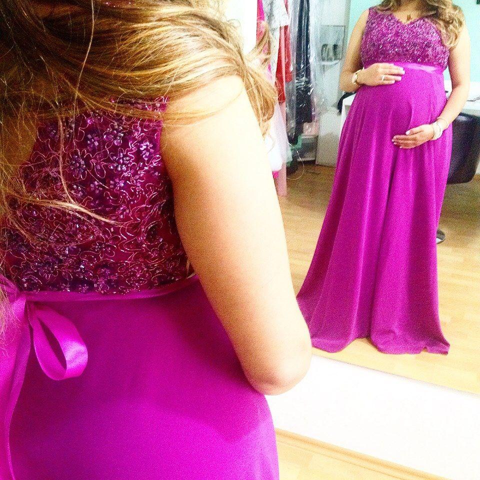 Vestido embarazo | Vestido embarazo | Pinterest | Embarazo