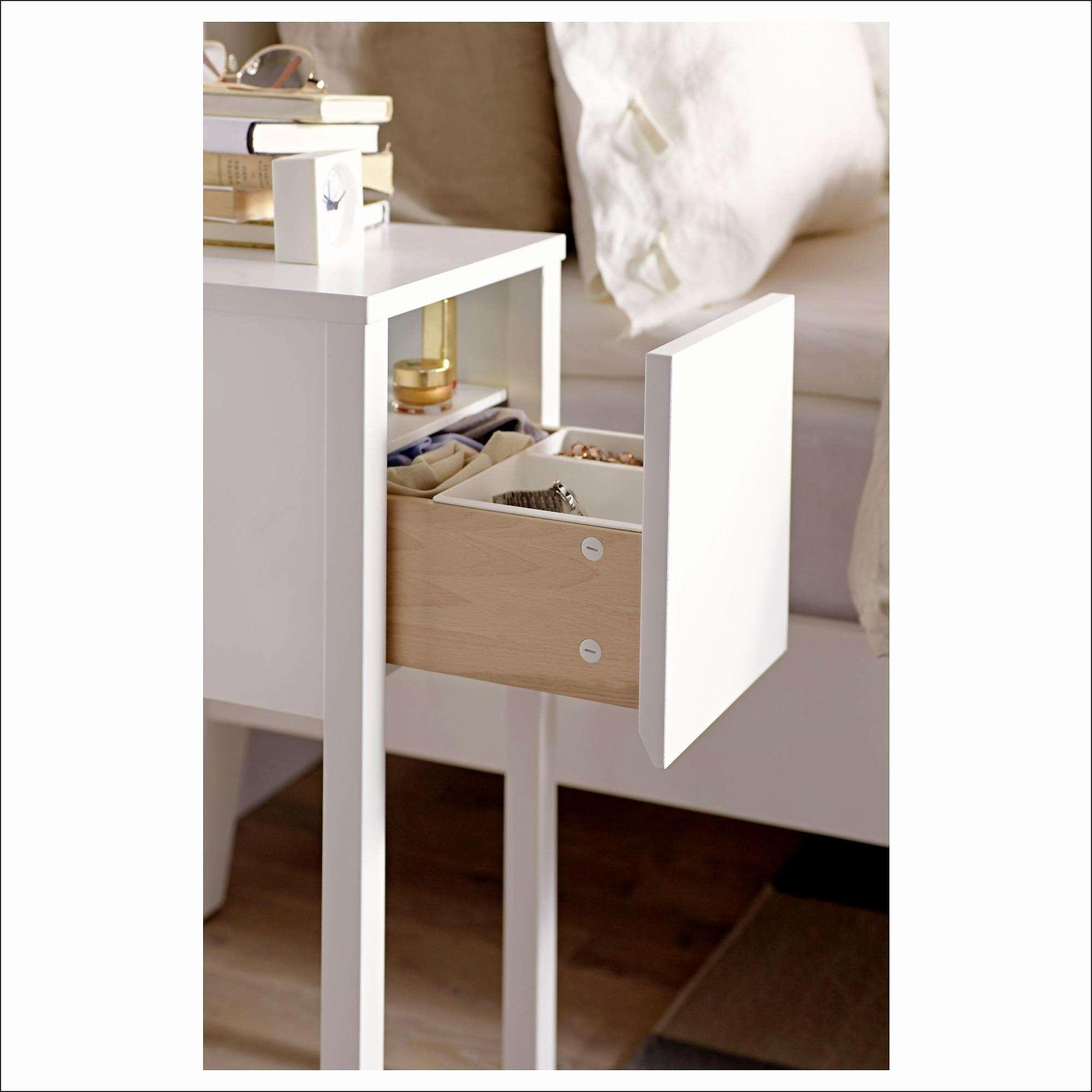 Fresh home goods nightstands bedside table ikea