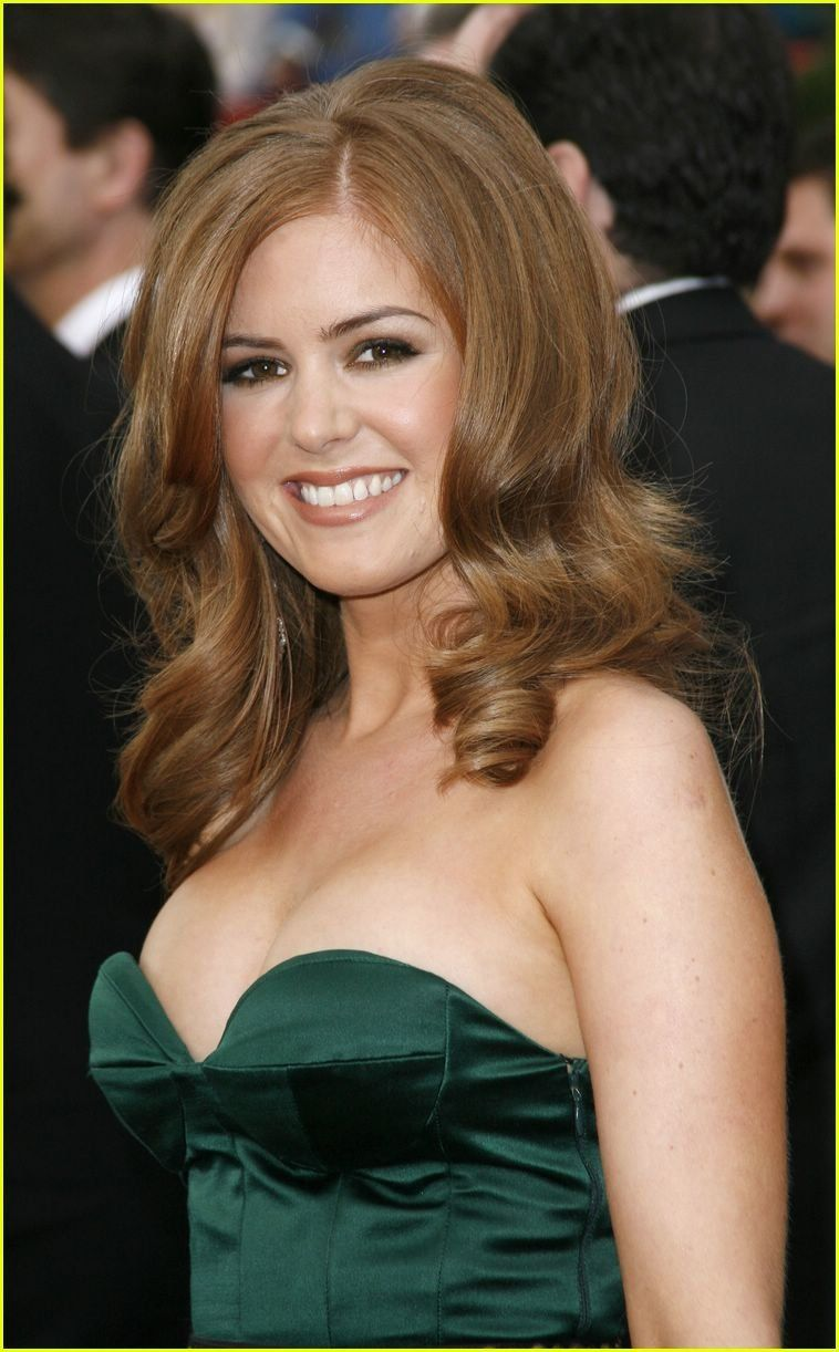 Hacked Isla Fisher naked (94 photos), Ass, Is a cute, Feet, cameltoe 2017