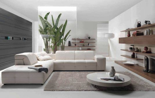 Wonderful Guide To Identify Your Home Decor Style Best Living - wohnzimmer deko design