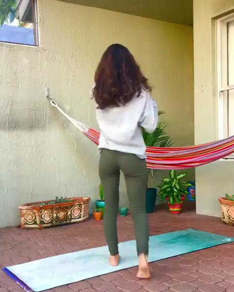 Yoga #fitnessvideos