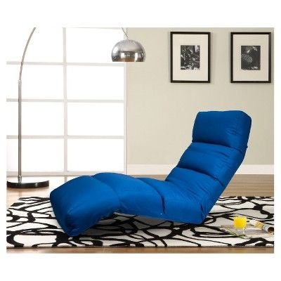 Best Karlstad Lounger Blue Accent Chairs Karlstad Chair 640 x 480