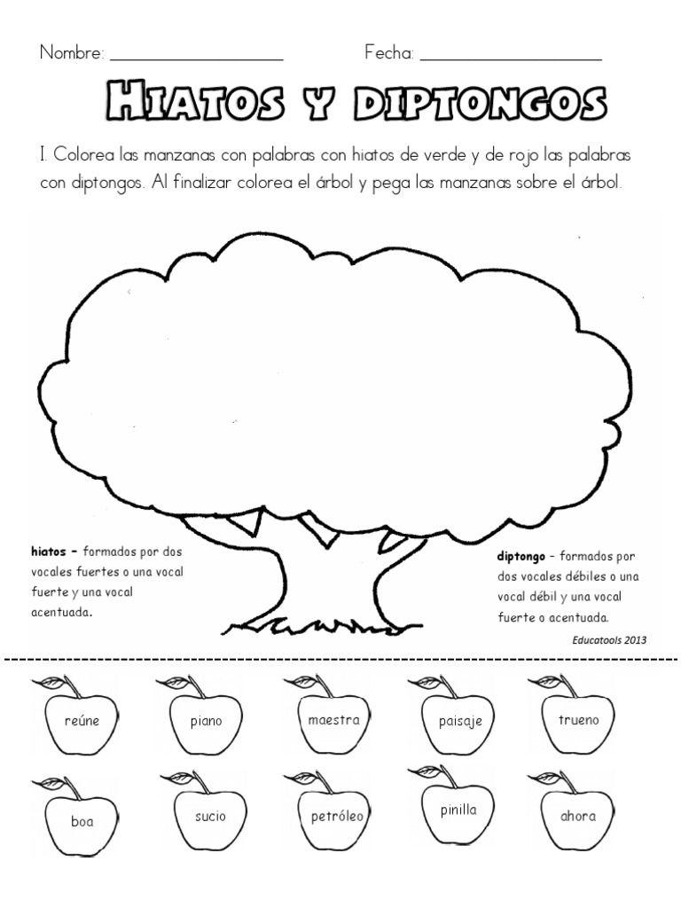Scribd Es El Sitio Social De Lectura Y Editoriales M S Grande Del  # Muebles Es Hiato O Diptongo