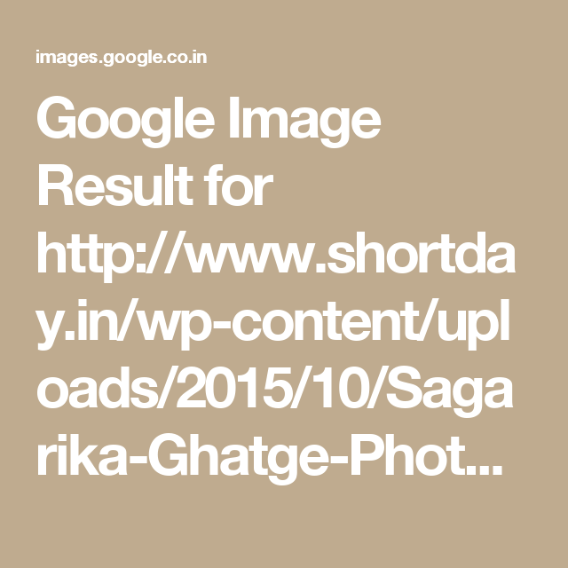 Google Image Result for http://www.shortday.in/wp-content/uploads/2015/10/Sagarika-Ghatge-Photos.jpg