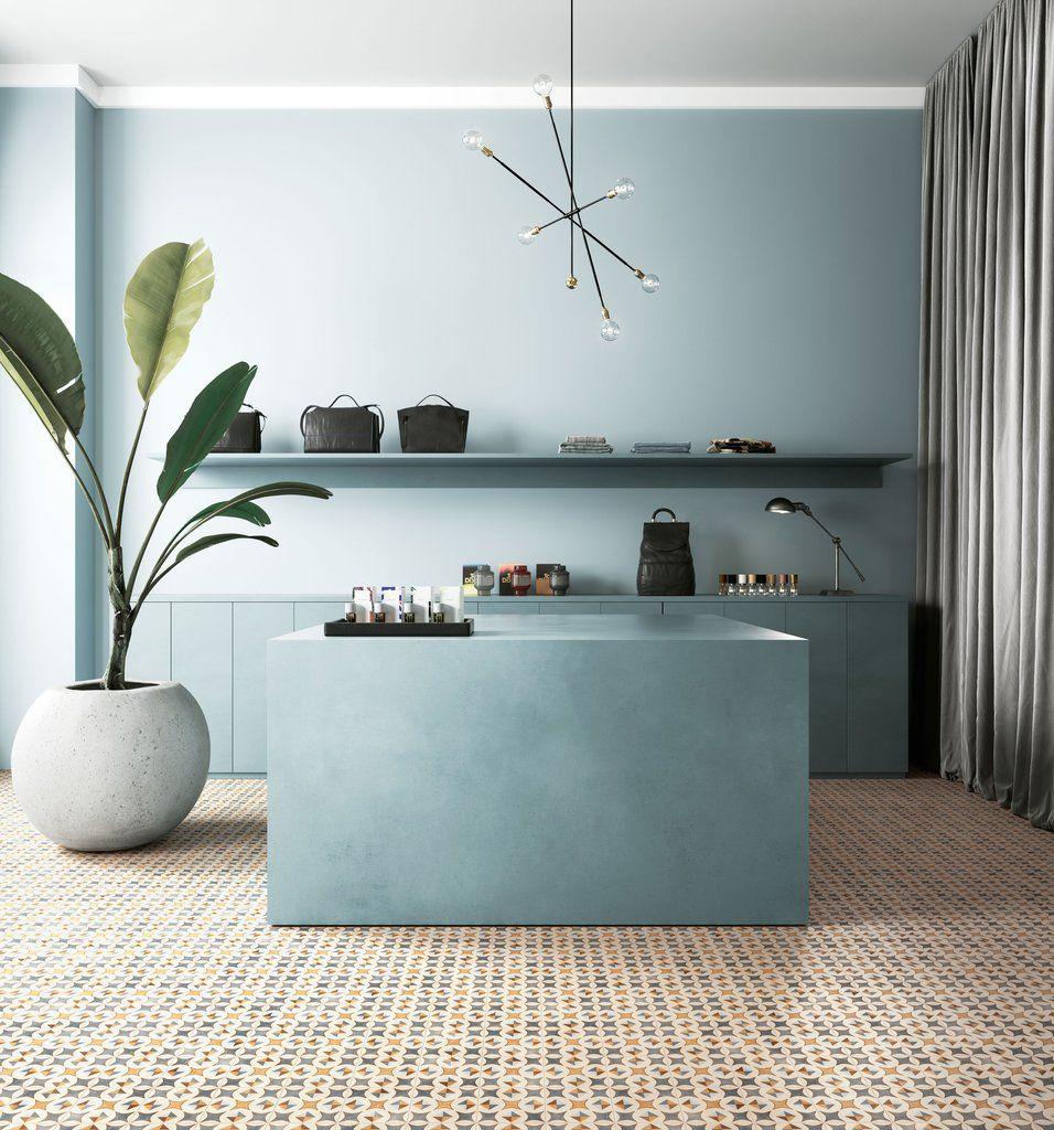 Pin by Elke Blyweert on Bars-resto-shops | Pinterest | Interiors ...