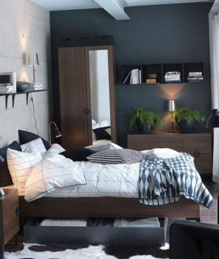 34 Luxury Master Bedroom Inspirations On A Budget In 2020 With