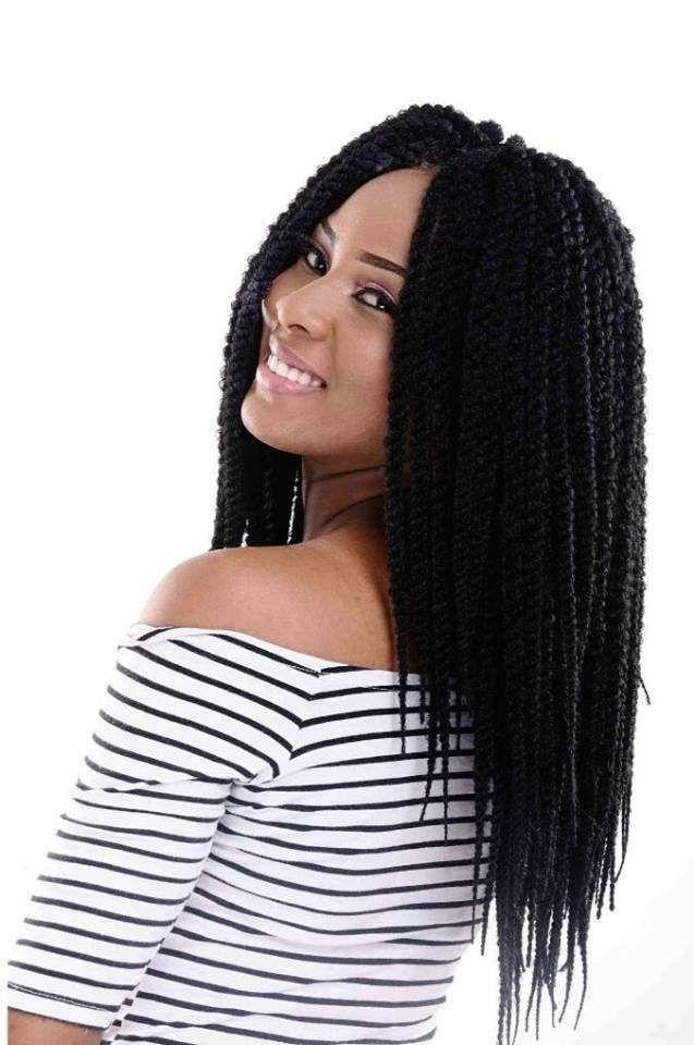 Hair extensions crochet hair crochet twists braided hair long hair extensions crochet hair crochet twists braided hair long extensions kinky pmusecretfo Gallery