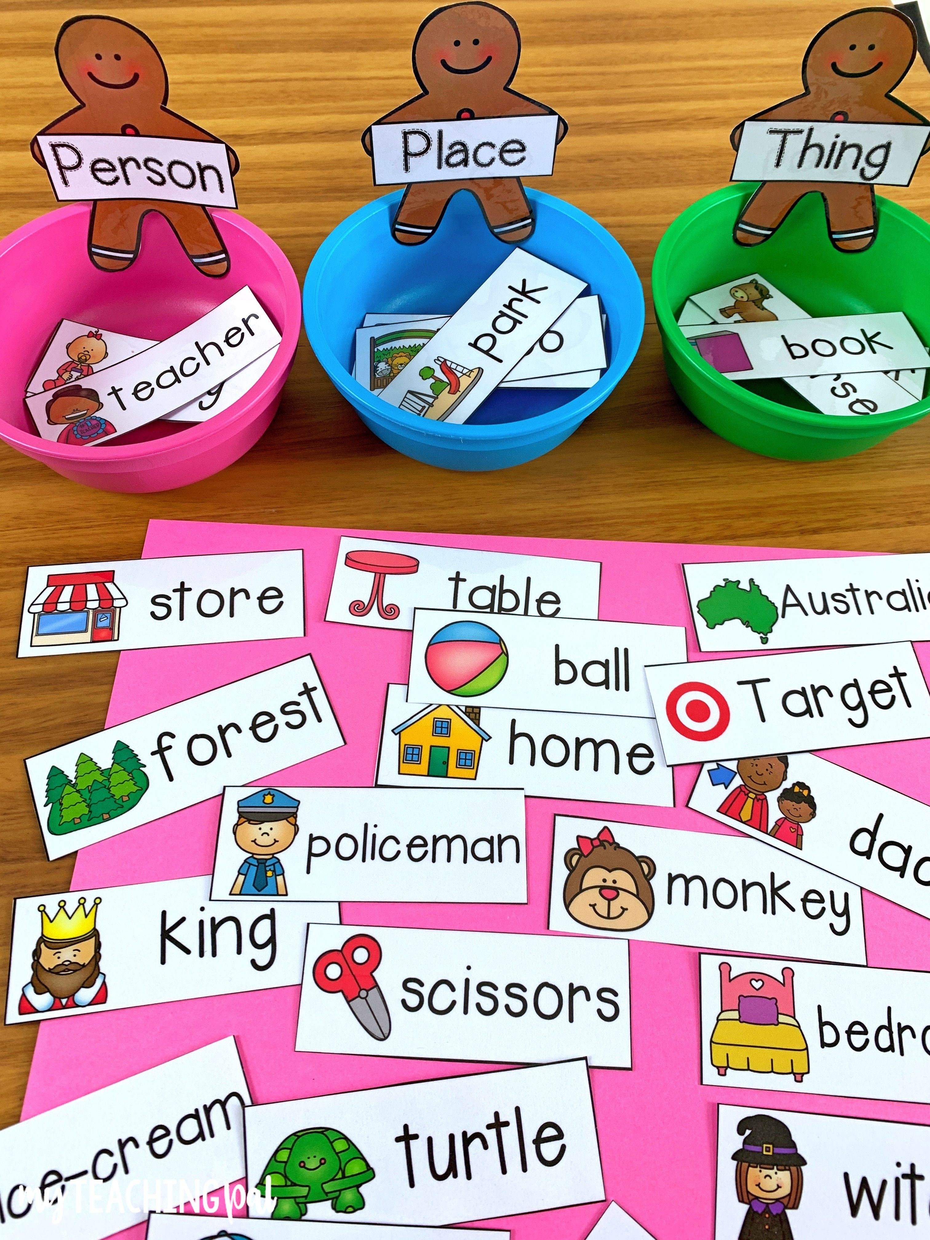 Gingerbread Activities For Kindergarten Literacy And Math English Activities For Kids Kindergarten Activities Gingerbread Activities [ 4032 x 3024 Pixel ]
