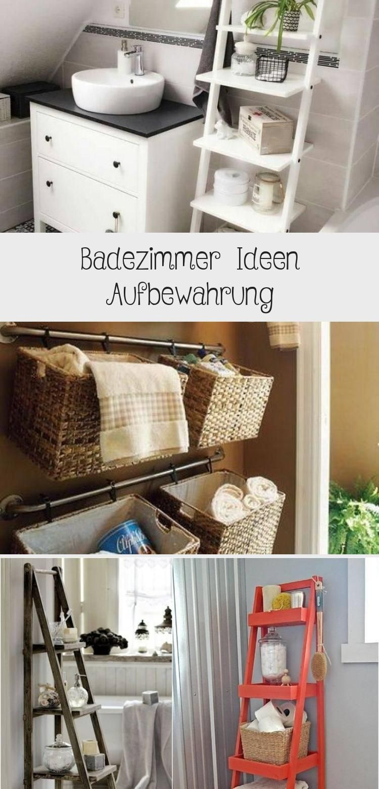 Badezimmer Ideen Aufbewahrung Home Decor Decor Changing Table