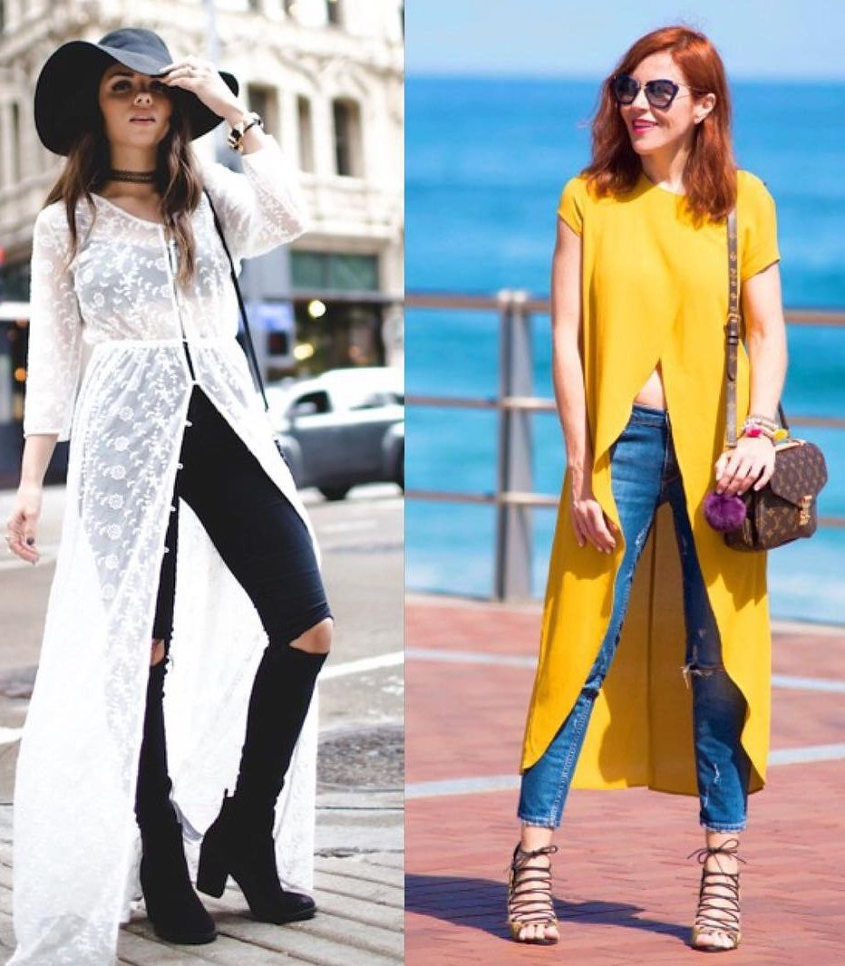 50 Outfits ideas For Girls With Short waisted Torso | Short torso ...