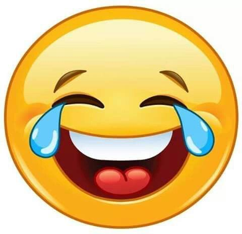 Pin By James Cooper On Emoticon Funny Emoticons Laughing Emoticon Laughing Emoji