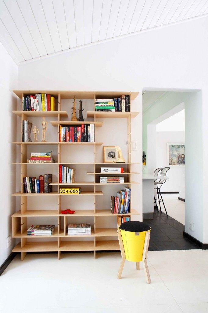 Private Residence Bucherregal Ideen Mondo Mobel Und Schrank Regale