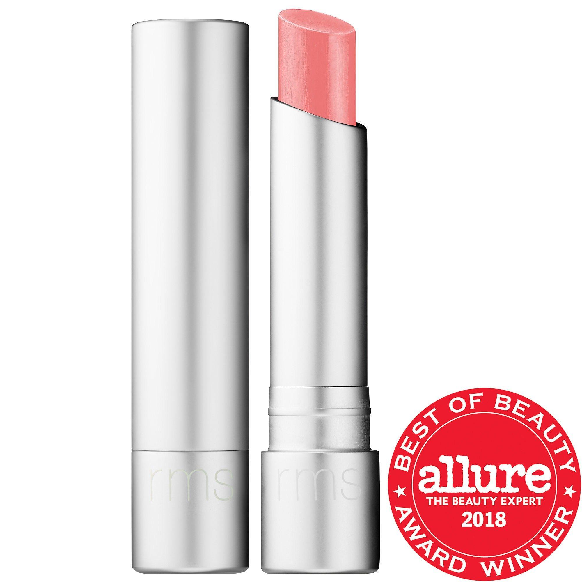 Wild With Desire Lipstick Rms beauty, Beauty oil, Sephora